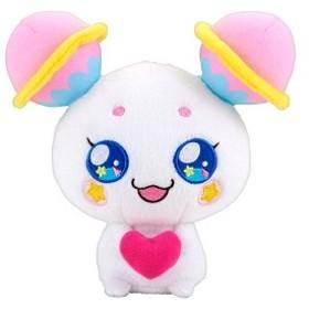スター☆トゥインクルプリキュア おしゃべりフワ | おもちゃ おすすめ 女の子 コスプレ