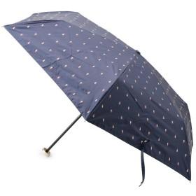 ITS' DEMO(イッツデモ) 日傘ツインハートミニ