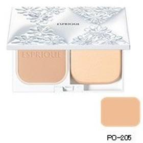 定形外は送料290円から カバーするのに素肌感持続 パクト UV PO-205 (レフィル)コーセー エスプリーク(254860)