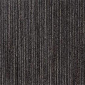 東リ タイルカーペット 50×50cm (GA3608) 4 枚