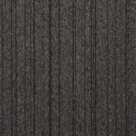 東リ タイルカーペット 50×50cm (GA1402W) 4 枚