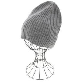 White Mountaineering / ホワイトマウンテニアリング 帽子 メンズ