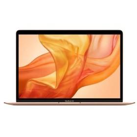アップル MacBook Air Retinaディスプレイ 1600/13.3 MREF2J/A [ゴールド] SSD:256GB Corei5 Late2018