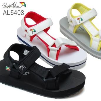 Arnold Palmer アーノルドパーマー サンダル AL5408