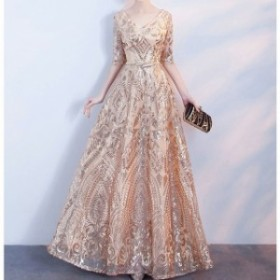 フォーマルワンピース レディース セミ フォーマル ワンピース レディース フォーマルドレス ワンピース 結婚式 お呼ばれドレス パーティ