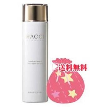 【正規品・送料込】ハッチ ハニーローション -HINKAKU-(150ml)