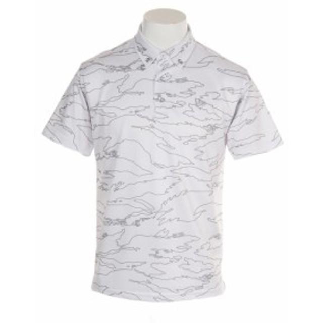 6bfbed87465da ニューエラ(NEW ERA)ゴルフウェア メンズ ゴルフ ポロシャツ 11901451 (Men's)