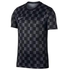 ナイキ NIKE Dri-FIT アカデミー サッカー トレーニング プラシャツ