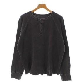 SAVE KHAKI UNITED / セーブカーキユナイテッド Tシャツ・カットソー メンズ
