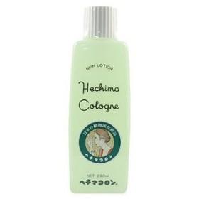 ヘチマコロンの化粧水 230mL / 大山