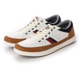 アーノルド パーマー フットウェアー Arnold Palmer FOOTWEAR AP095301 WT 245 (WHITE)