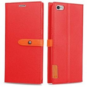 0eae952dfa 手帳型 スマホケース iPhone7ケース ... 横開き ベルト有り / 超軽量 iPhone8