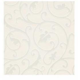 東リ 壁紙(クロス)のりなしタイプ 1mカット販売 (WVP9059)