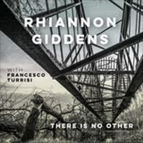 THERE IS NO OTHER / RHIANNON GIDDENS リアノン・ギデンズ(輸入盤) 【CD】 0075597925302-JPT
