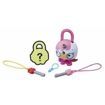 ロックスターズ ユニコーン (E3160) おもちゃ こども 子供 女の子 人形遊び 4歳~