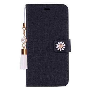 手帳型 手帳型 (6色選べる) スタンド機能 マグ... iphone アイフォンXRケース 財布型 人気女性 カード収納