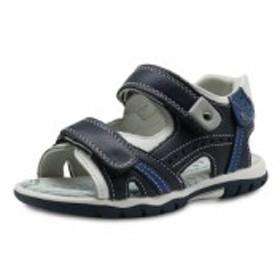 サンダル キッズ 子供靴  スポーツ サンダル 男の子 女の子 シューズ 通気 春夏靴 etx12
