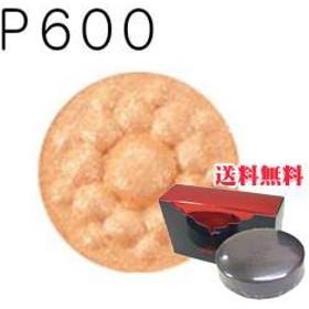 【正規品・送料無料】アナスイ アイ&フェイスカラーP P600