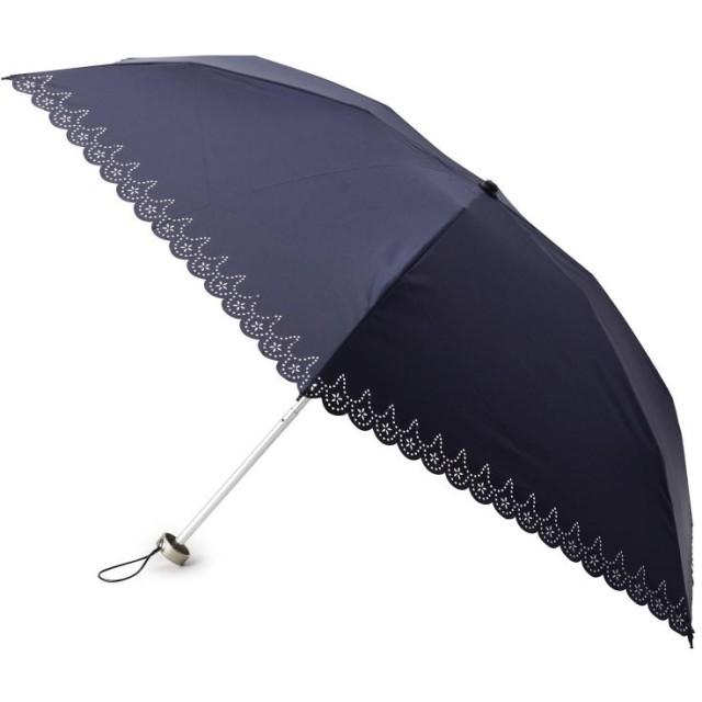 ITS' DEMO(イッツデモ) 日傘軽ヒートカットミニ