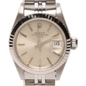bc753e8059a4 クロス CROSS 自動巻き メンズ 腕時計 CR8016-33 通販 LINEポイント最大 ...