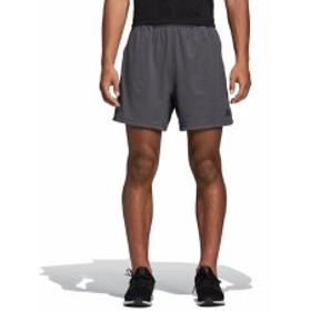 アディダス:【メンズ】M4Tクライマライト6インチ ショーツ【adidas スポーツ ランニング ハーフパンツ】