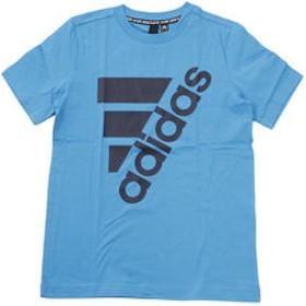 【Super Sports XEBIO & mall店:トップス】B MH TILT BOS Tシャツ FTM55-DV0794