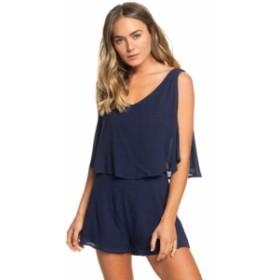 20%OFF セール SALE Roxy ロキシー ロンパース FESTI FACE ドレス ワンピース ワンピ