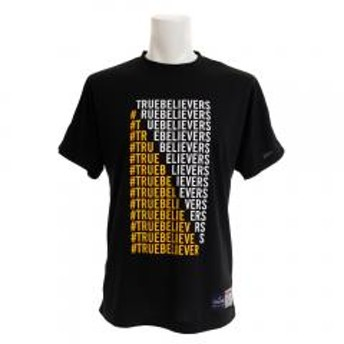 スポルディング(SPALDING) 【ゼビオ限定】 半袖Tシャツ TB SMT193040(Men's)