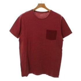 J.CREW  / ジェイクルー Tシャツ・カットソー メンズ