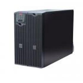 【新品/取寄品/代引不可】UPS(8000VA/6400W/別途配送料がかかります) SURT8000XLJ