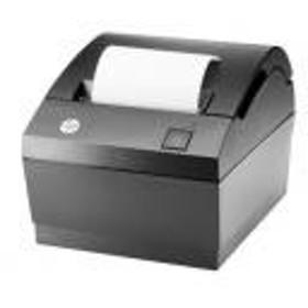 【新品/取寄品/代引不可】HP LANサーマルレシートプリンター M2D54AA#ABJ