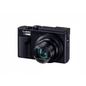 【パナソニック】 高倍率コンパクトカメラ 4K DC-TZ95-K デジタルカメラ