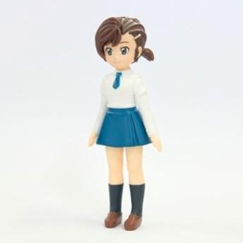 ゲゲゲの鬼太郎 ゲゲゲコレクション 犬山まな おもちゃ こども 子供 男の子 3歳~