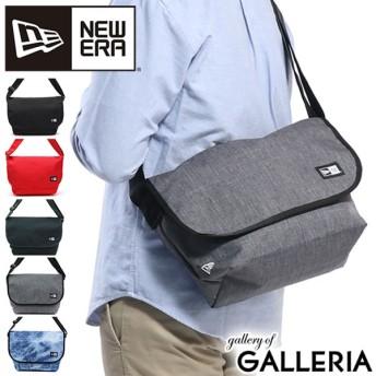 NEW ERA ニューエラ 9L Shoulder Bag