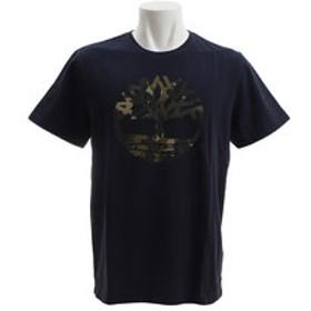 【Super Sports XEBIO & mall店:トップス】ケネベックリバーシーズナルスリムTシャツ A1X1GK52