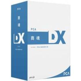 その他】WPS Office Standard Edition(CD-ROM版) WPSOFFICESTANDARD(CD