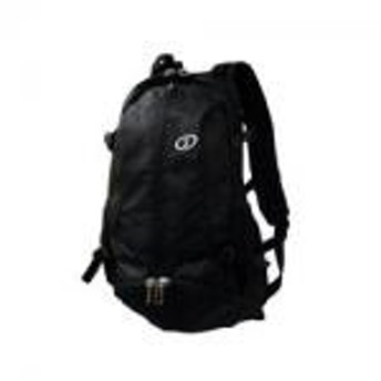 【新品/取寄品】バスケットプレイヤーのために開発されたバッグ ケイジャー(チーム) 40-007SV02