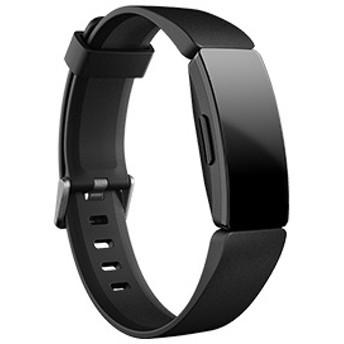 【フィットビット】 Fitbit Inspire FB412BKBK-FRCJK その他