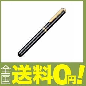 オート 水性ボールペン セルサス ブラック CB-15C-BK