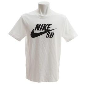 ナイキ(NIKE) SB DRI-FIT DFCT ロゴ Tシャツ AR4210-100SU19 (Men's)