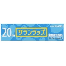 旭化成 サランラップミニミニ 15cmx20m|4901670110234(tc)