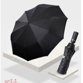 日傘 折りたたみ 遮光 紫外線 メンズ レディース 自動開閉式折りたたみ傘 丈夫 自動開閉 男女兼用 遮熱 雨具 晴雨兼用傘 折りたたみ 遮光