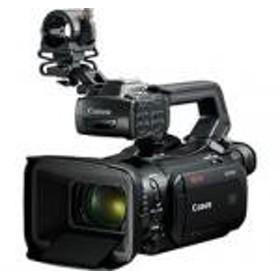 【新品/取寄品】4Kビデオカメラ XF400[2213C001] XF400