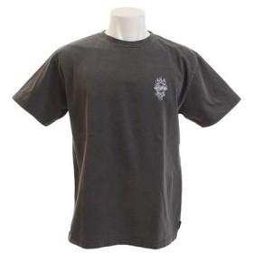 ビラボン(BILLABONG) ARCHFIRE 半袖Tシャツ AJ011230 BLK (Men's)