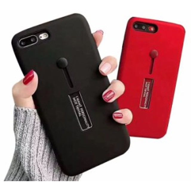 Phone ケース iPhone8plus ケース iPhone 7plusケース iPhone7ケース スタンド機能付き iPhone8 アイフォン8