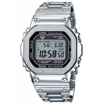 腕時計 [カシオ]CASIO ジーショック 【新品】GMW-B5000D-1JF G-SHOCK メンズ 電波ソーラー