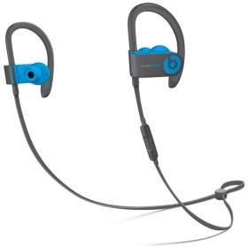 イヤホン 耳かけ型 POWERBEATS3 MNLX2PA/A [マイク対応 /ワイヤレス(左右コード) /Bluetooth]