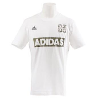 【Super Sports XEBIO & mall店:トップス】SPORT ID LINAGE 半袖Tシャツ FSR38-DV3067
