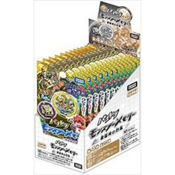DP-BOX 第4弾 パズドラ モンスターメモリー