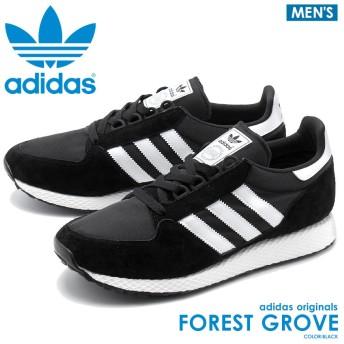 adidas Originals アディダス オリジナルス スニーカー フォレスト グローブ B41550 メンズ 靴